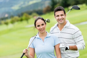 What Noobs Should Know About Golf Before Their First Golf Date