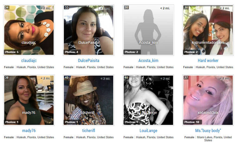 dating sites in jhb Johannesburg dating is the premium adult singles and dating site for men and women of all ages, sexualities and backgrounds in johannesburg we have listened to the feedback of many people and their experiences of other online dating sites and decided to create a site dedicated to your area, allowing you to contact people who you could meet far more quickly and easily than you may ever meet on .