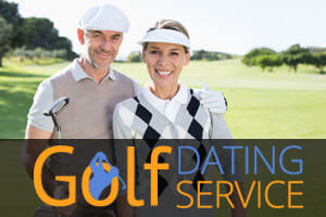 Golfmates online dating reviews